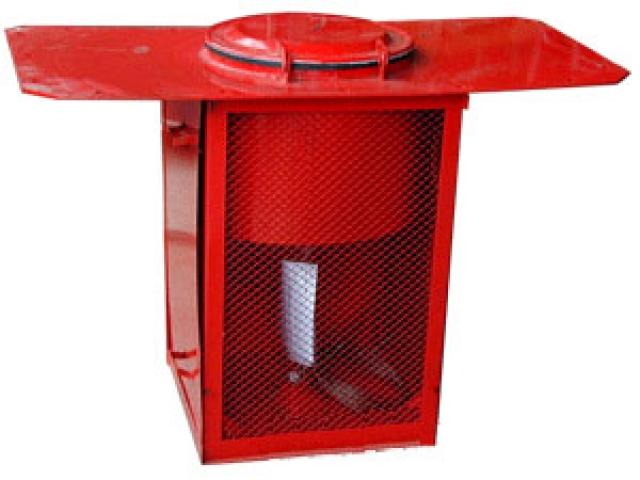 генератор пены гпсс 2000